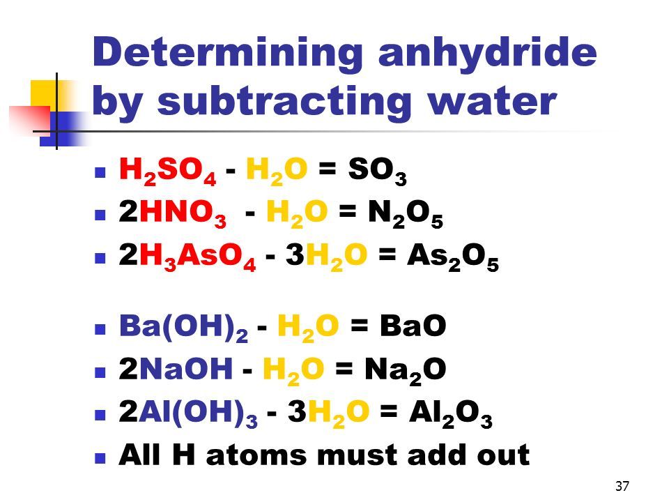 Acids, Bases, and Salts All are electrolytes - ppt video ...