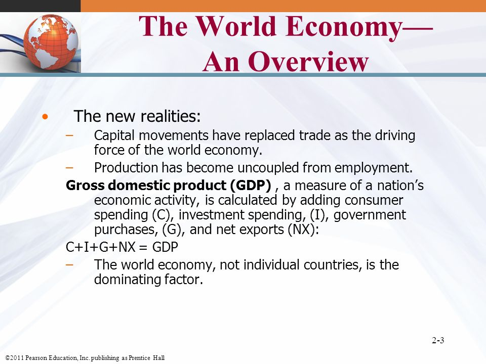 chapter 16 the world economy 528 chapter 16 one american's story peace had brought not prosperity but revolution fueled by economic depression and struggle the postwar years also brought the rise of powerful dictators driven dictators threaten world peace.