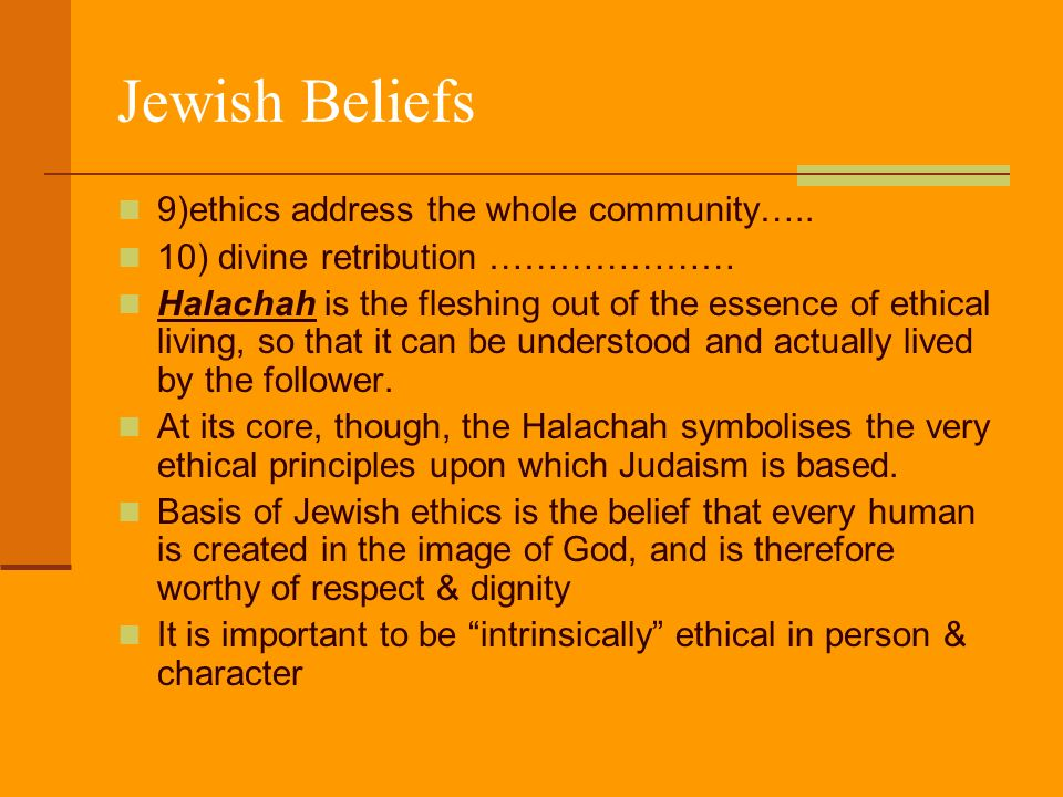 jewish belief in god Jews believe in one god this belief comes from deuteronomy 6:4, and has a special name: the shema it received this title because the first word in this verse in hebrew is shema, which means hear.