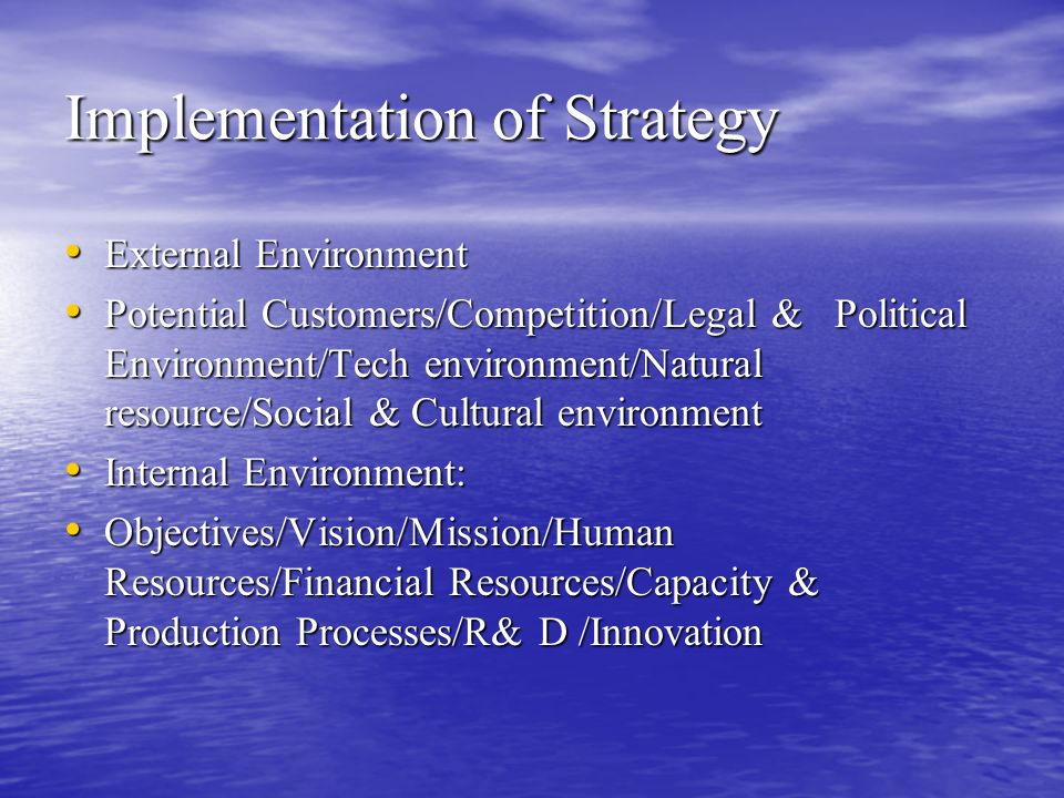 emerging trends in compensation and reward management In response to the emerging environmental pressures, organizations are transforming their structures and management systems as a result, many organizations are rethinking their reward strategies to better align them with the new realities this paper provides an overview of key considerations that .