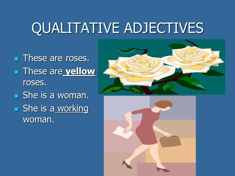 Adjectives For Flowers Flowers Ideas For Review