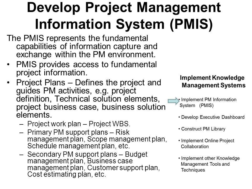 How to get project management work experience without PMP certification