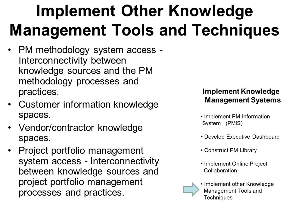 knowledge management techniques 1 answer to answer all questions, ict2562014_tj_assignment2_extranotespdf 1 ict256 knowledge management techniques tj 2014 assignment - 545052.