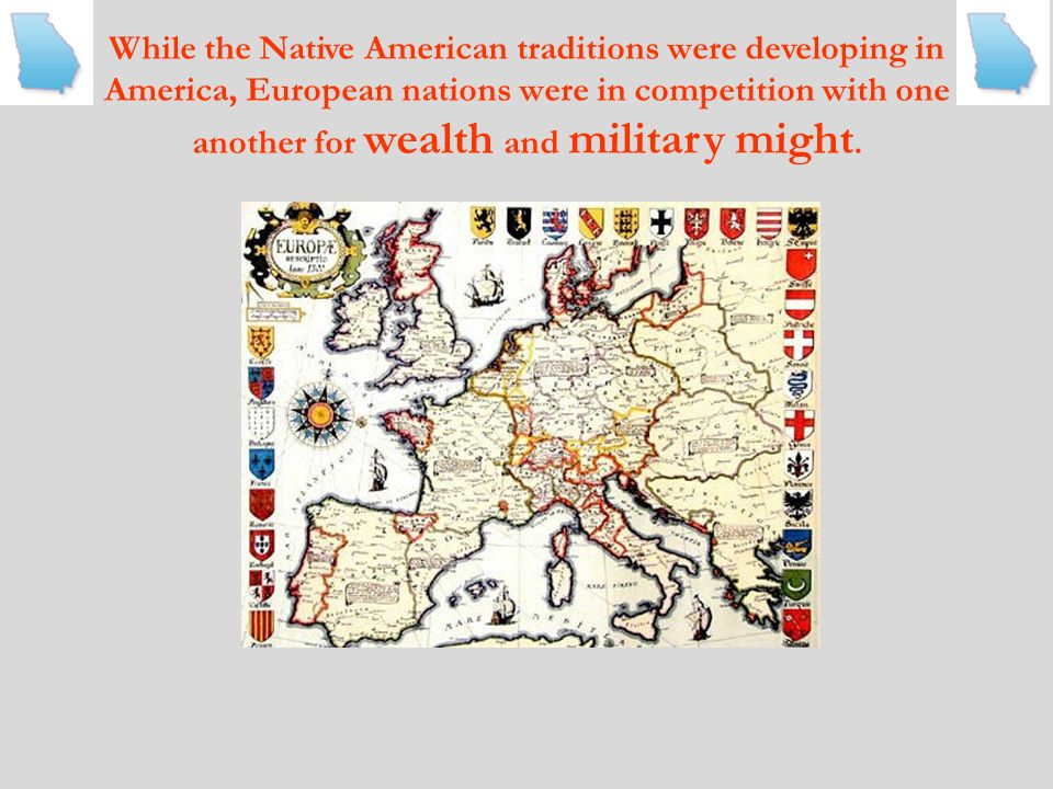 how were the native american and european cultures similar South american indians were very resistant to the musical false natives were employed as church musicians (t/f) true native american music is based on performance practices similar to those of european-based knowledge of native american cultures has come from:-anthropology-stories.