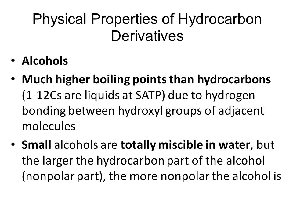 properties of hydrocarbon Define hydrocarbon hydrocarbon synonyms, hydrocarbon pronunciation,  hydrocarbon translation, english dictionary definition of hydrocarbon n any of.