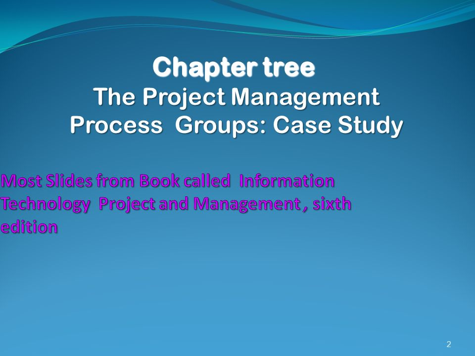 case study southwestern university from operation management textbook Case study southwestern university from operation management textbook southwestern university (a) i statement of the problem: what should hill construction do to ensure that the construction of the first class stadium of southwestern university will not exceed 270 days.