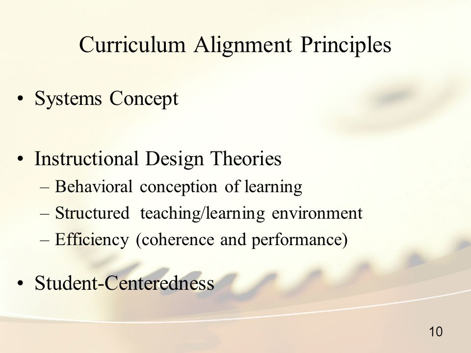 University Classroom Design Principles To Facilitate Learning ~ Workshop outline welcome and introduction ppt download