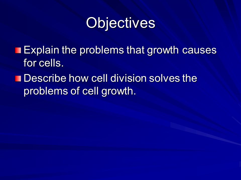 reason why multicellular organisms have materials exchange problems essay Have ways of controlling gene expression that are not important problem for multi-cellular organisms cells in a multicellular organism are.
