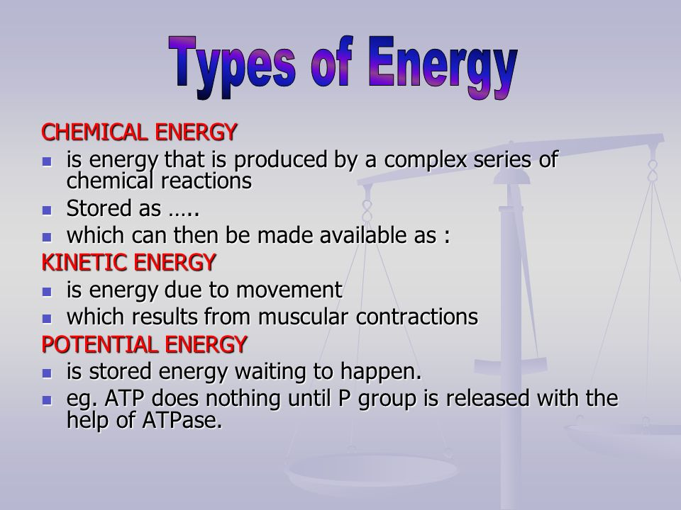 Usable energy is released when the heirs korean drama recent news above a single equation symbolising and summarising the respiration of glucose sugar respiration is the process whereby an organism obtains useful energy malvernweather Image collections