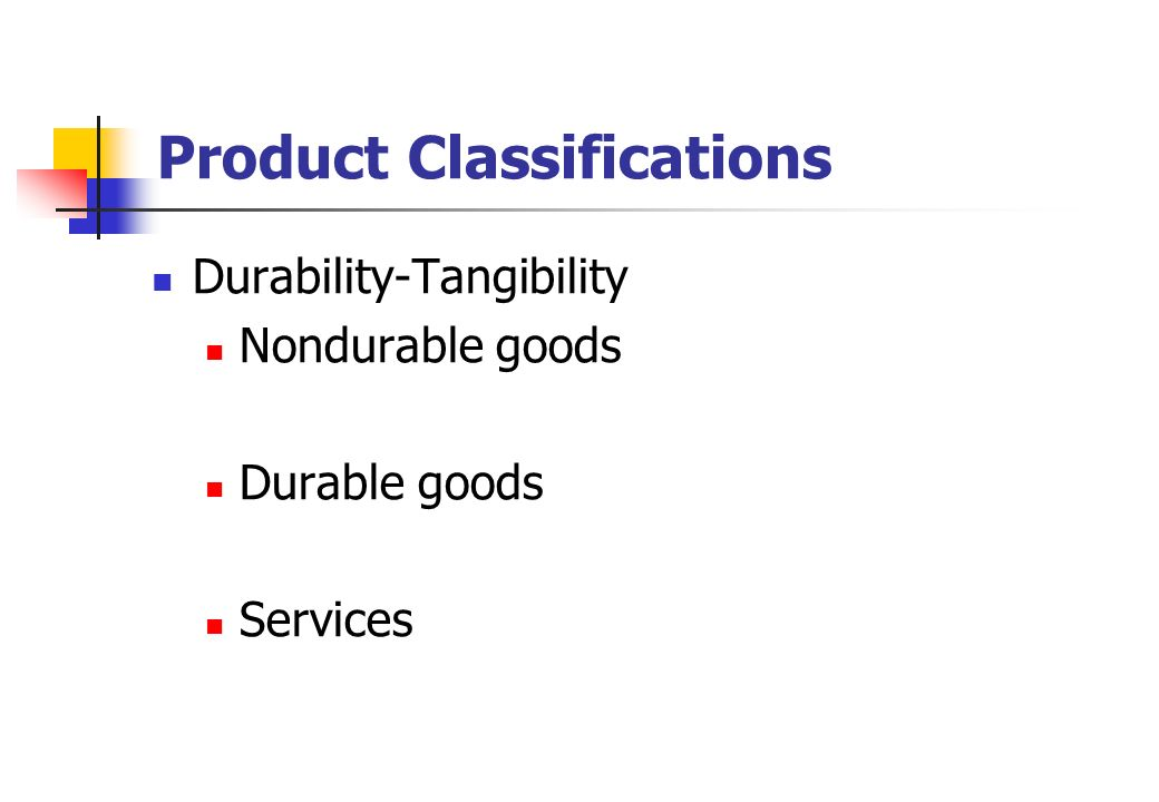 product and service classifications Certifications – product  it has long been recognized that the diversity of specifications for automotive service  performance classifications within these.