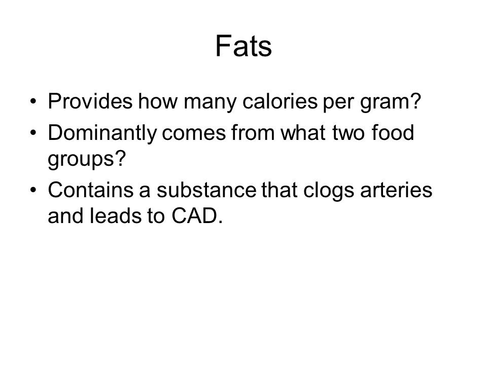 How Many Grams Of Food Should A Cat Eat