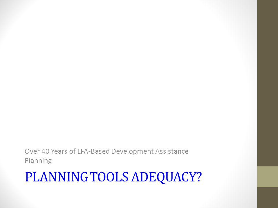 Transformational Development Planning Ppt Video Online