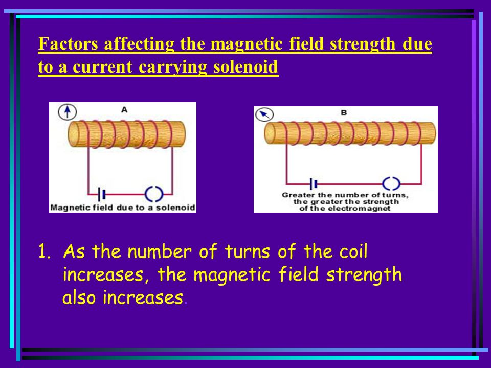 magnetic effect of electric current Magnetic effect of an electric current physics assignment help and magnetic effect of an electric current physics homework help available 24/7, as well as assignments experts and tutors also available online for hire.