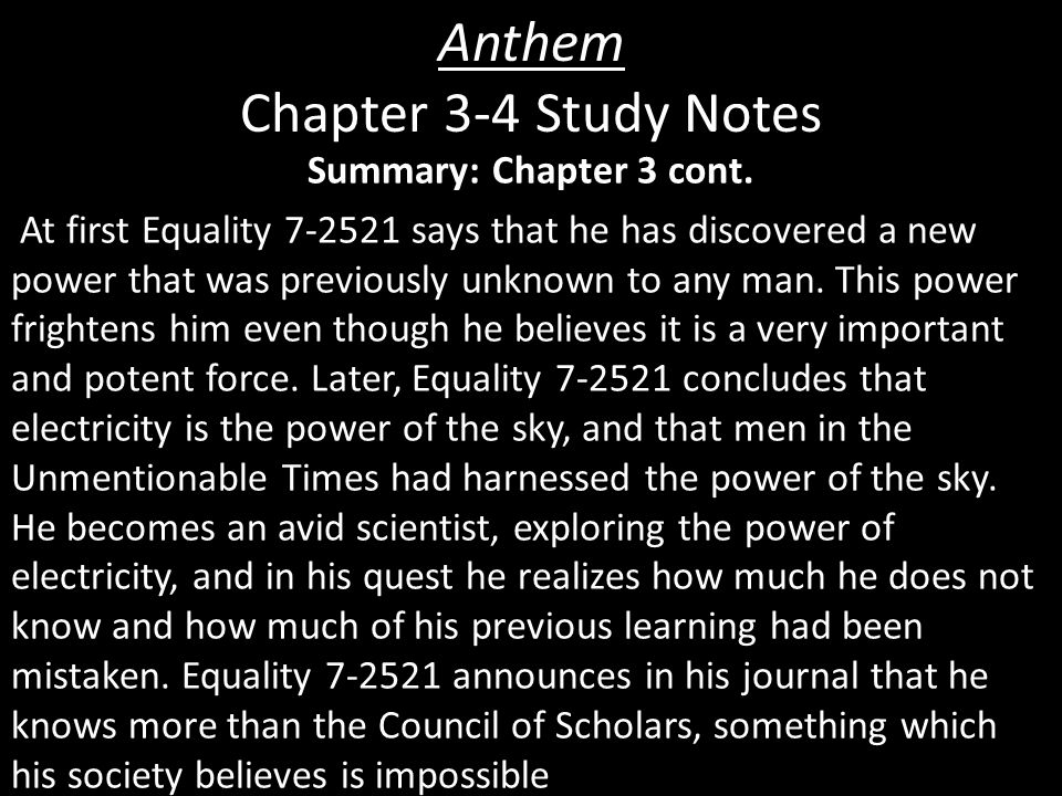 analysis of the unconquered The album's name is latin for unconquered  invictus poem analysis – invictus: nelson  invictus: nelson mandela and the game that made a nation.