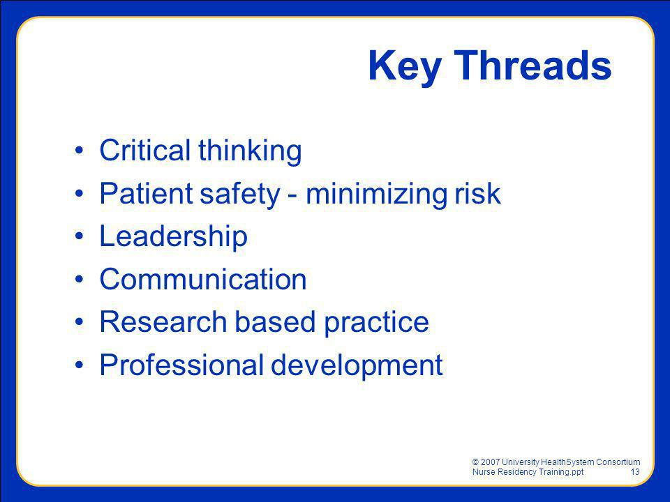 critical thinking skills for nurses ppt Application of critical thinking in the nursing care 3definition of  ways nurses  use their critical thinking skills in practice care 1knowledge.