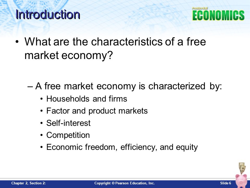 on introduction to the market economy An introduction to sociology  introduction to work and the economy  hard work does not guarantee success in the dual labour market economy,.