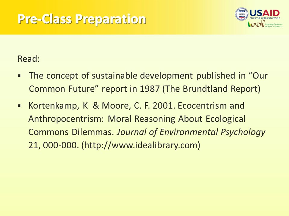 Section 1. Introduction and Background - ppt download