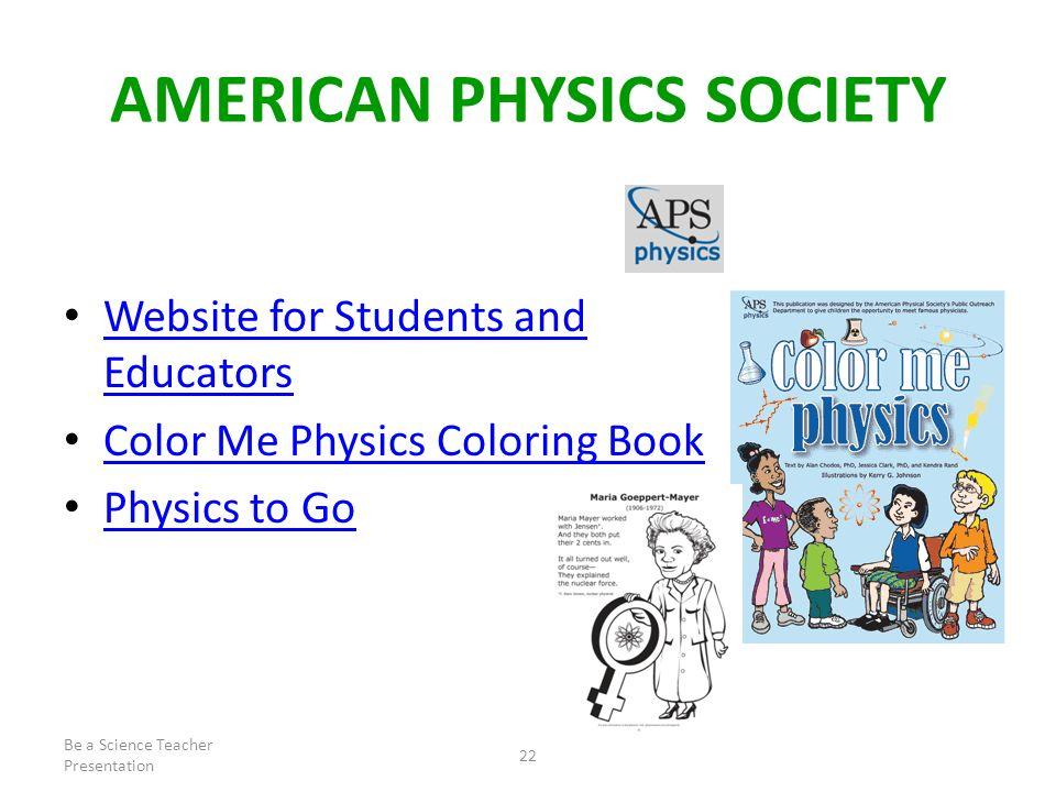 how to teach science 24