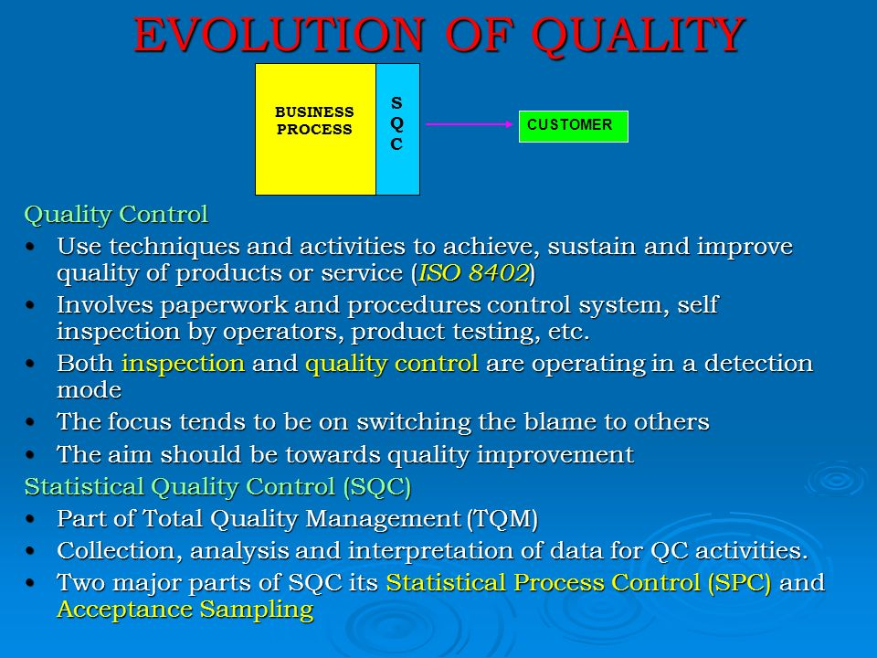 evolution of quality 2018-6-15  evolution peptides is the industry leader in laboratory quality research peptides please visit our website to buy peptides and other research chems.