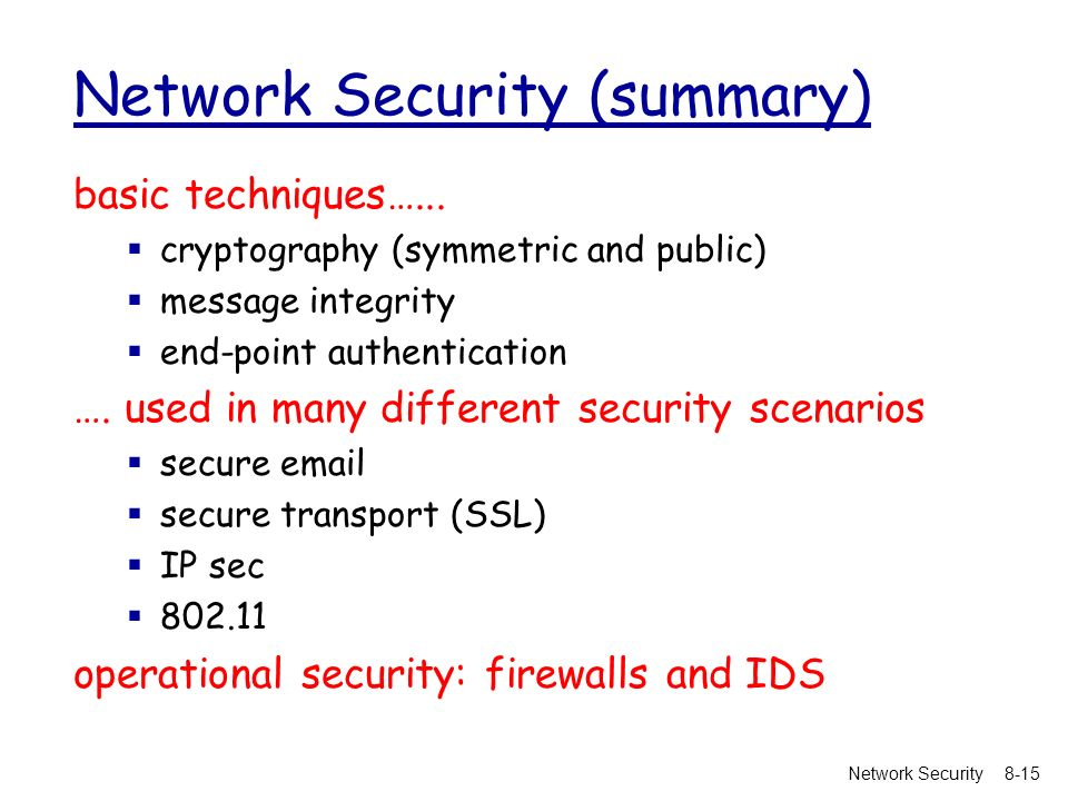 security system for dns using cryptography Domain name system (dns) security  posture and/or functionality of the system security-related  dns server implementation, when using pki.