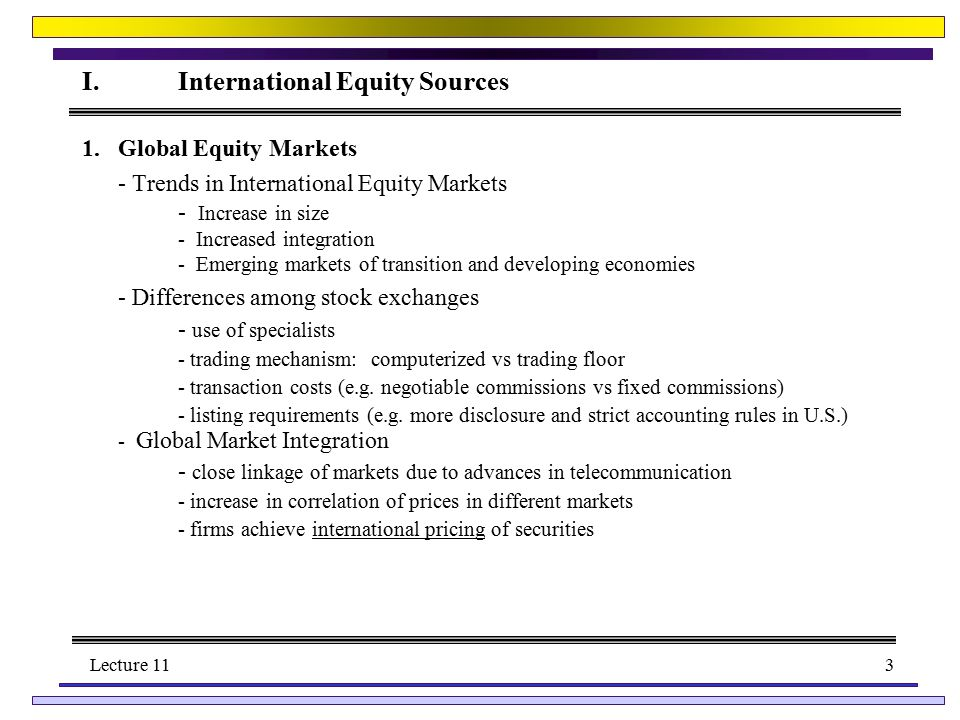 the largest international bond market in the world finance essay The journal of banking and finance (jbf) publishes theoretical and empirical  research papers spanning all the major research fields in finance and banking   editorial excellence, fast publication, and high visibility for your paper   regulation, and the role of financial market participants in the global financial  crisis.