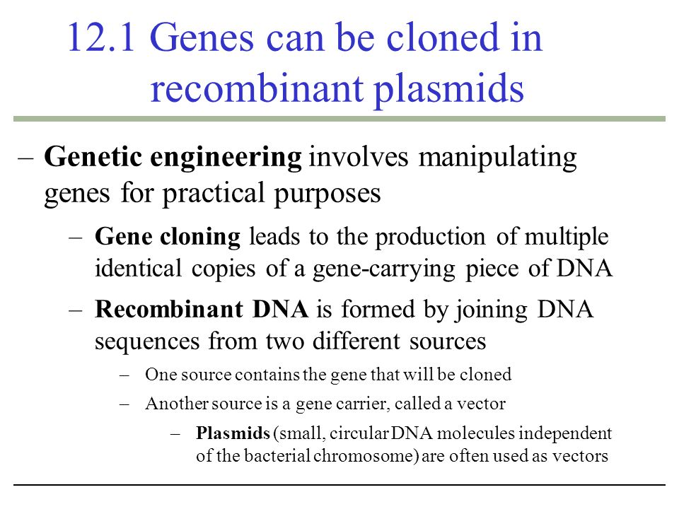 an examination of the rectitude of genetic engineering C aware that genetic engineering is already having a lasting effect on society  d  whereas genorne analysis may, on the one hand, bring about possible.