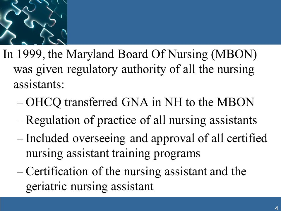 OHCQ transferred GNA in NH to the MBON