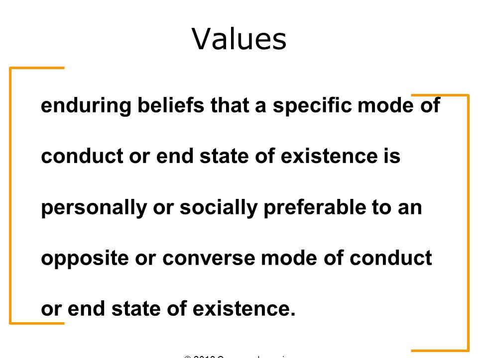 how personal and societal values can influence ethical decision making in nursing Nurses using cno's ethical conducts and decision-making framework will help in  directing their ethical course of action  this way, his parents' value would be  violated if nurse chooses to accept the decision of kyle  to advocate for the  patient if his/her rights are being influences by other's decisions.