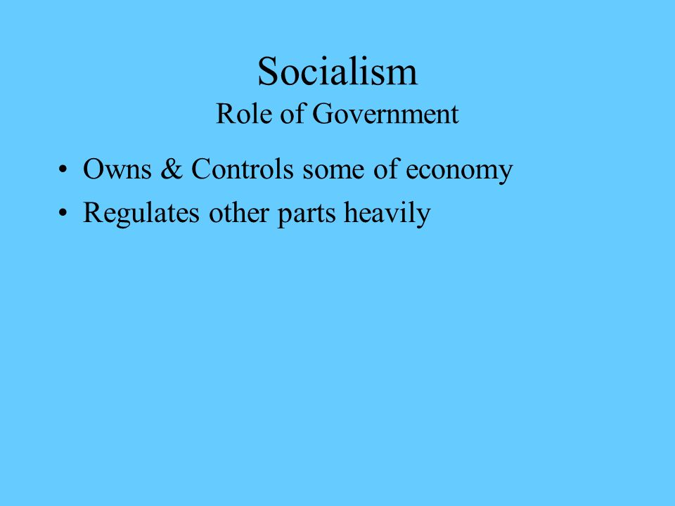 role of government in economics essay This chapter aims to introduce the political economy of capitalism in order to take note of two modes of governmental intervention, direct and indirect, and to highlight two differing roles of government, administrative and entrepreneurial.