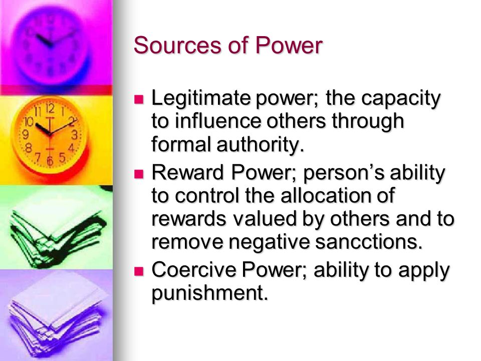 power and influence in the workplace essay Study of power and politics in the workplace management essay print reference this  disclaimer:  successful leaders have great awareness of using power to influence employees, in order to make commitments towards the goals of the organization  an empowered employee would believe that they have an influence over their work, and that.