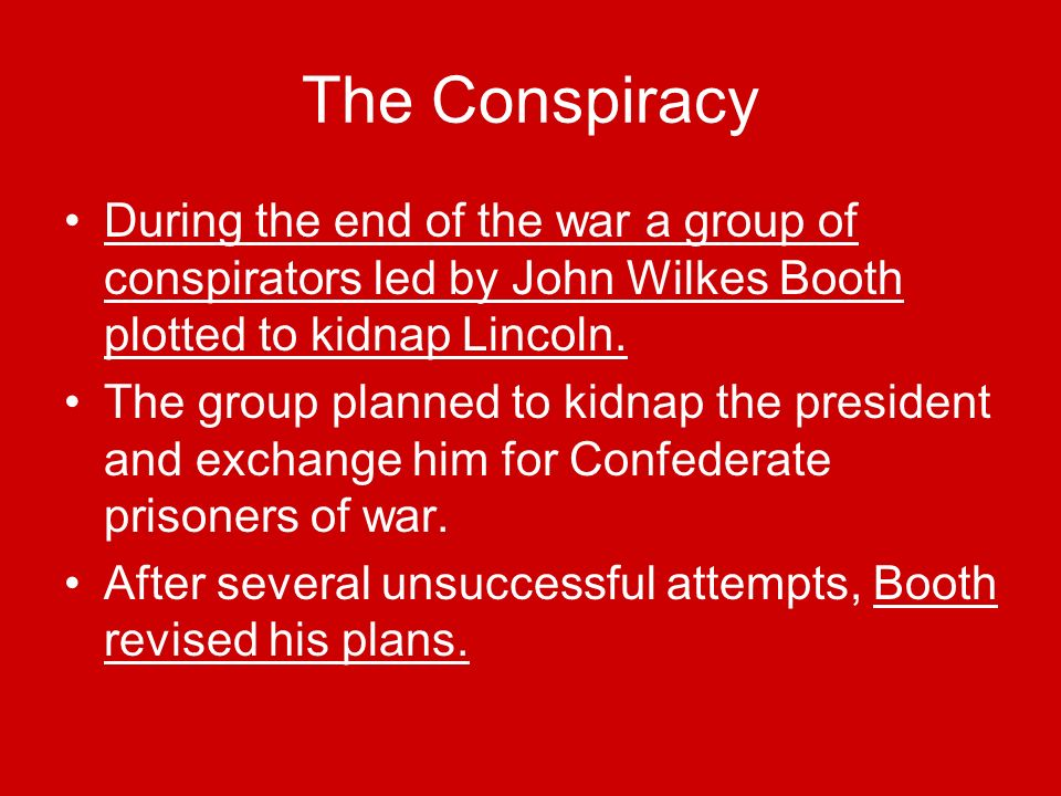 the conspiracy plan of the eyes only group Warning this is a top secret - eyes only document containg compartmentalized information essential to the national security of the united states.