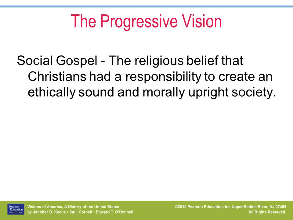 the progressive era liberal or Aspects of social liberalism, from the earliest years of statehood leaders of all   modern understanding of progressivism evolved during the progressive era of.