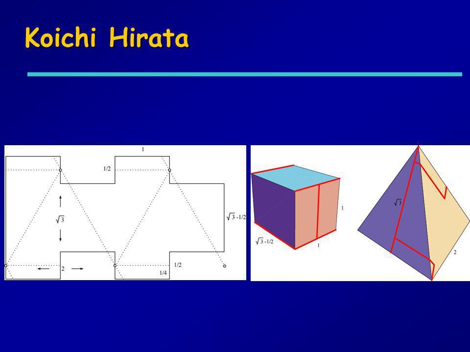 Koichi Hirata