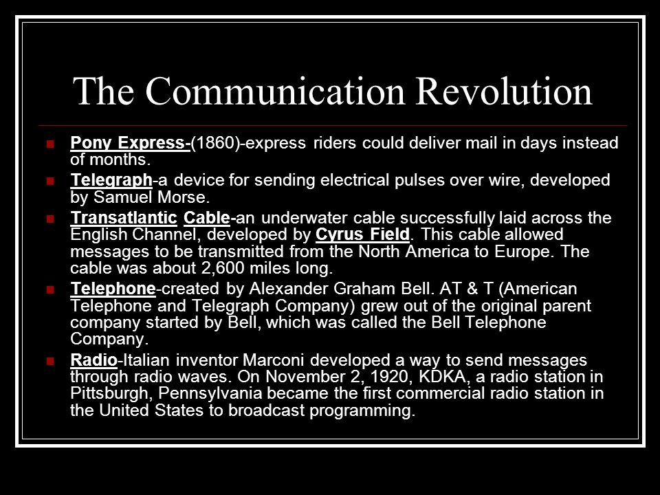an analysis of the importance of the telegraph communication in the american civil war Communication across the nation - the history of the telegraph since the early days of long distance communication, the technology we use has come a very long way we may even take our pocket-sized cell phones for granted but there was a time when telephone technology was not nearly as readily available to the masses.
