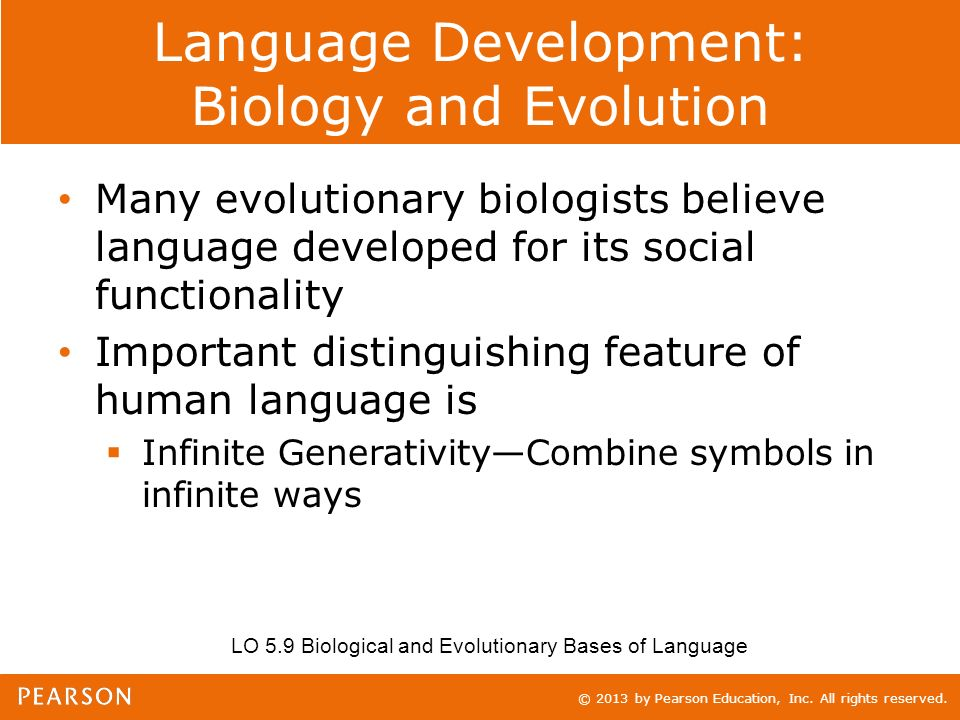 the importance of symbolic language in our society and its effects Questions it addresses in our every day lives: 1 how our interactions with others affect our sense of self 2 the importance of symbols/language to society 3.