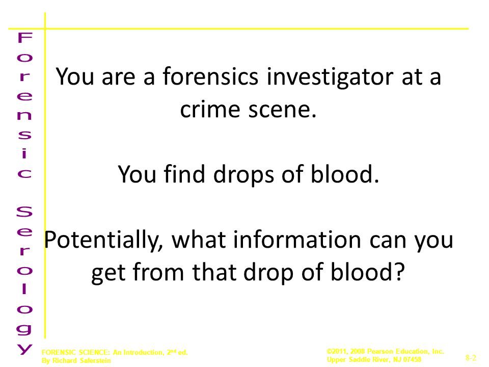 pearson forensic science crime scene worksheet pearson best free printable worksheets. Black Bedroom Furniture Sets. Home Design Ideas