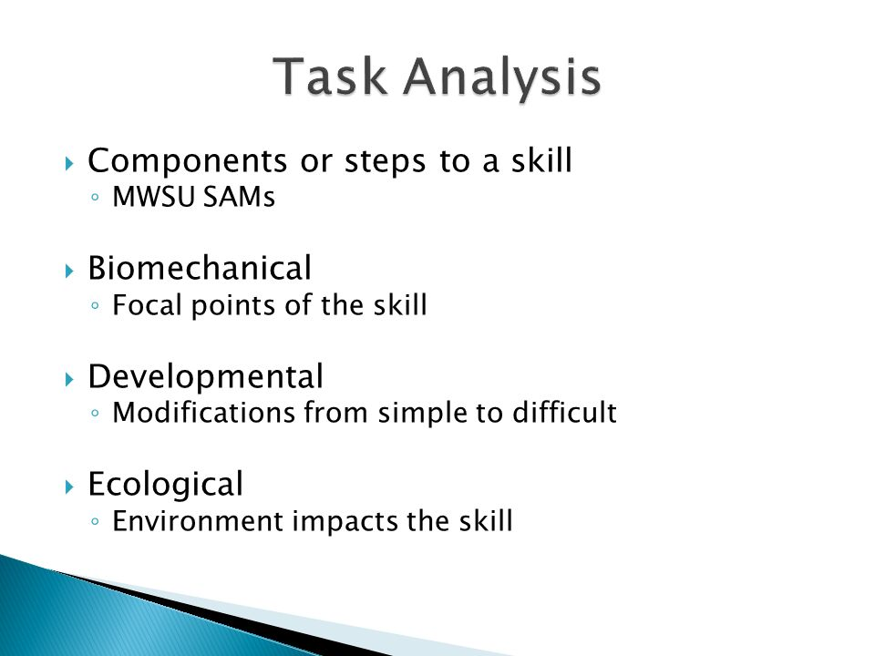 """task environment analysis The porter five-forces industry analysis framework for religious nonprofits: a conceptual analysis by  porter""""s model was designed to assist in analyzing the forces of the task environment that  the analysis of porter""""s framework as applied to the religious nonprofit industry is."""