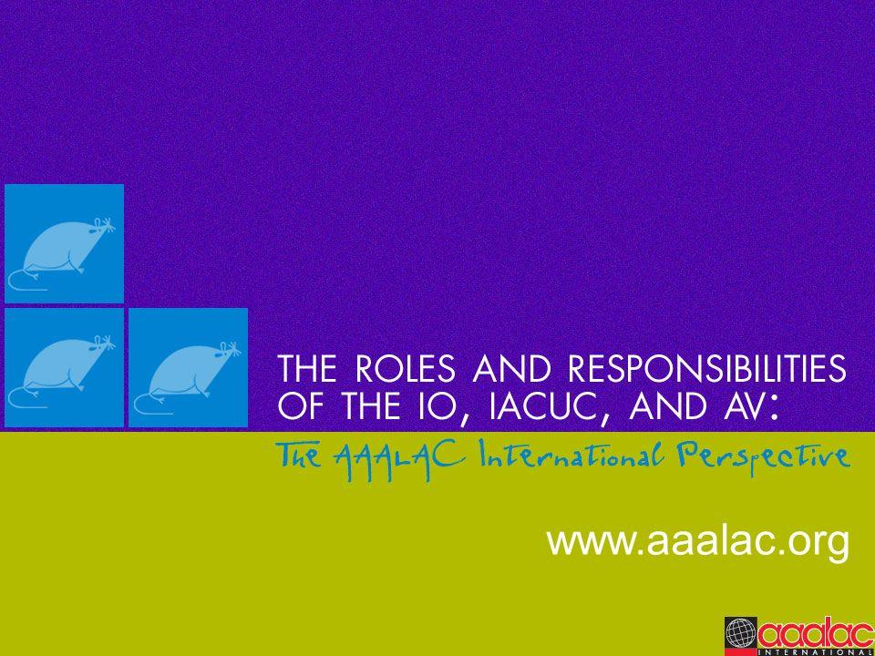 www.aaalac.org