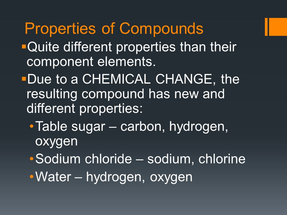 properties and uses of chlorine a chemical element Element chlorine (cl), group 17, atomic number 17, p-block, mass 3545  sources, facts, uses, scarcity (sri), podcasts, alchemical symbols, videos and.