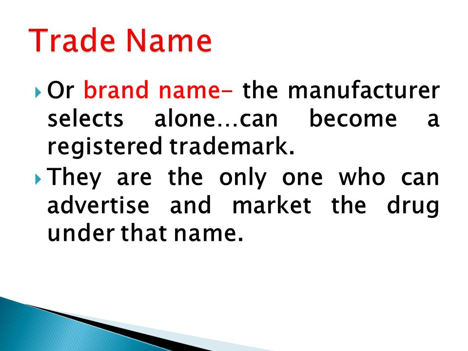 how to become a manufacturer