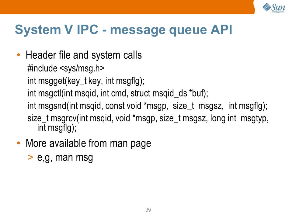 System Config IPC Iris Zhu - ppt download