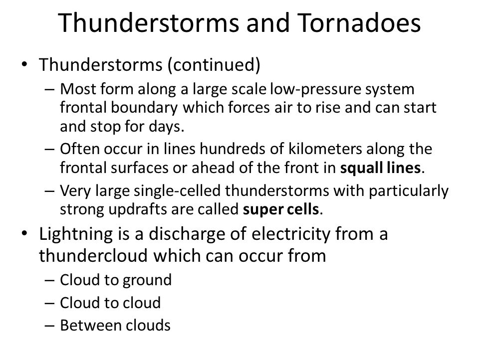 WEATHER. - ppt download