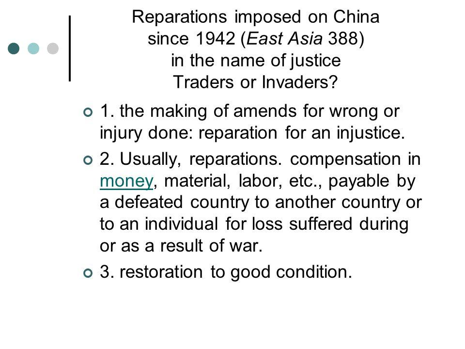 whitch cunntery hǔmén rights list