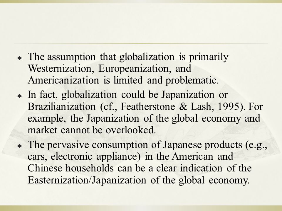 relationship between global and local in globalization essay Essay on relationship between global and local in globalization the global and local in globalization globalization is the process by which different individuals, states, regions, societies and cultures have become integrated through a global network.