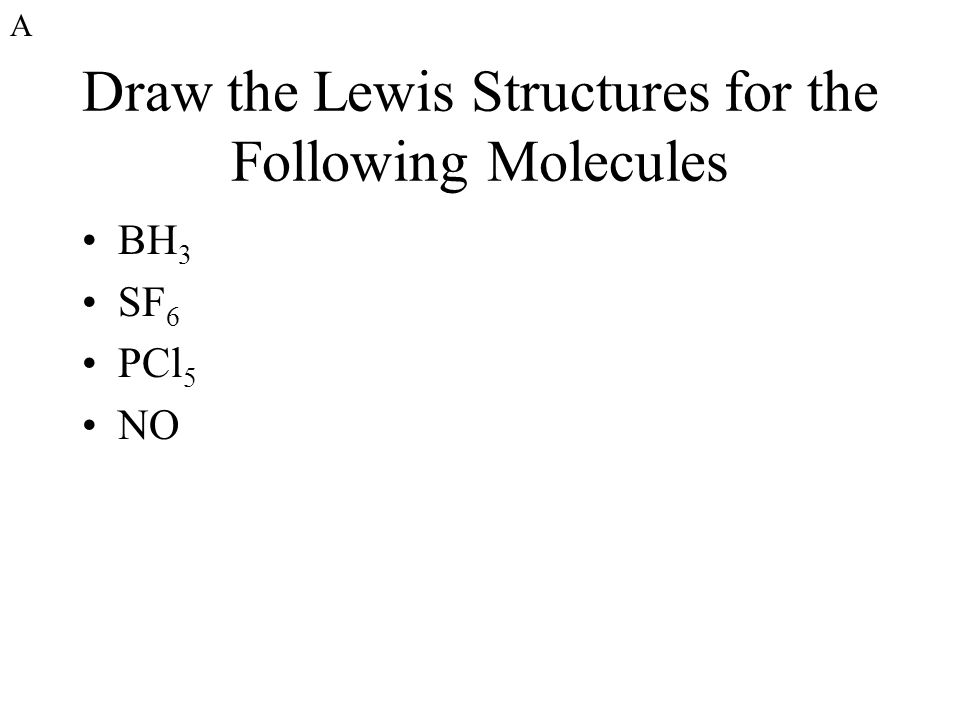 Draw The Lewis Structure For The Following Molecule Opbr3