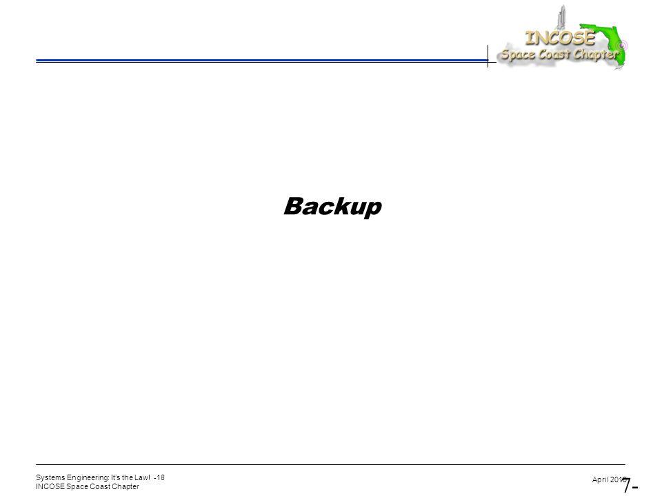 Backup 27-Mar-1727-Mar-1727-Mar-1727-Mar-17