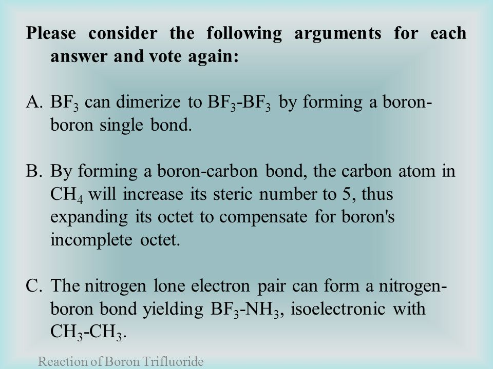 Molecular Geometry And Bonding Theories - ppt download