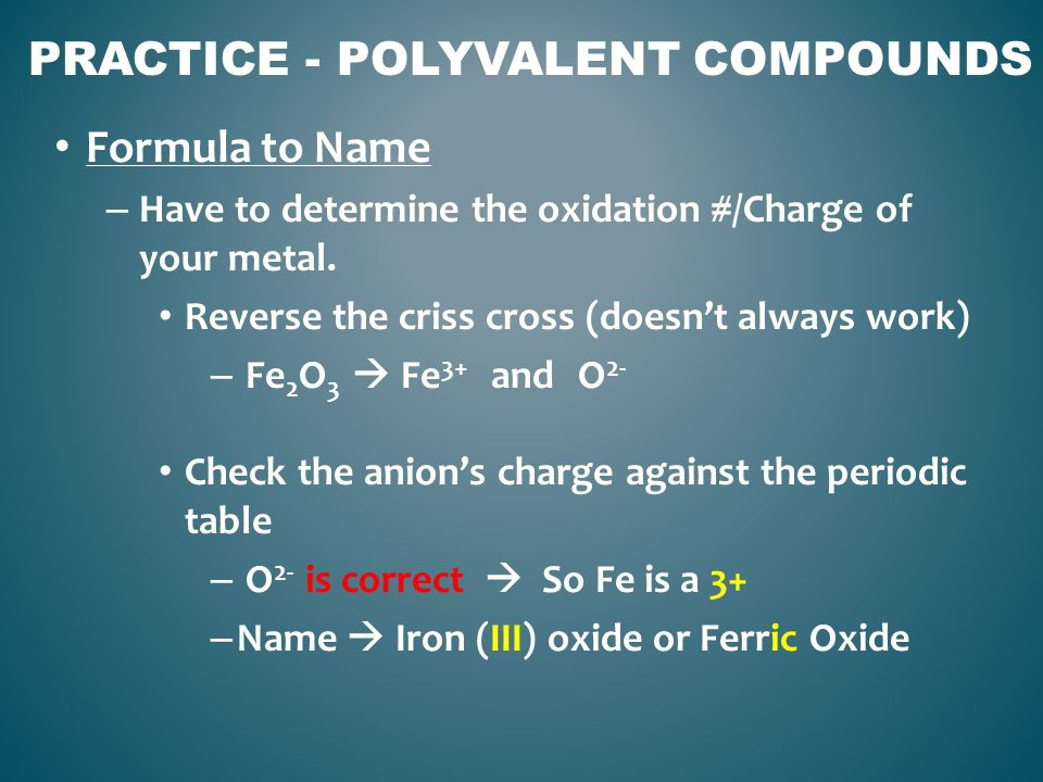 Periodic table symbol practice image collections periodic table what is iron oxide symbol on the periodic table choice image what is iron oxide symbol urtaz Images