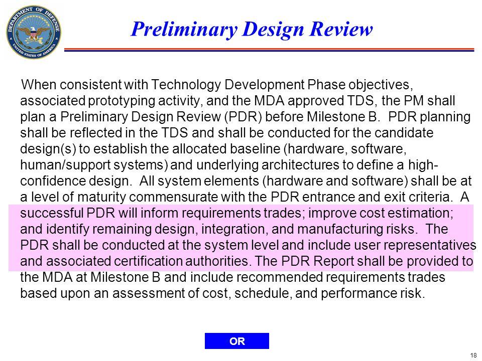 Procedural Requirements - NASA