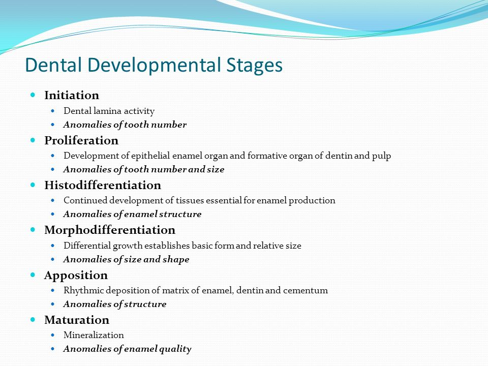 developmental stages matrix The extracellular matrix is a structural support network made up of diverse   numerous studies have illustrated at the foetal stage that the reaction to injury is   to other processes in vivo such as embryonic development, as an absence of.